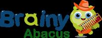 Brainy Abacus
