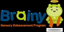 Brainy Sensory Enhancement