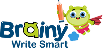 Brainy Write Smart