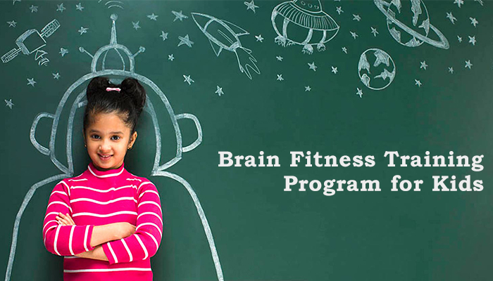 Brain Training Programs