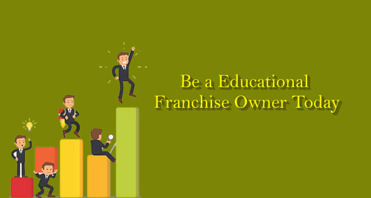 How an Educational Franchise Can Be an Excellent Investment